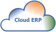 Cloud ERP new-64